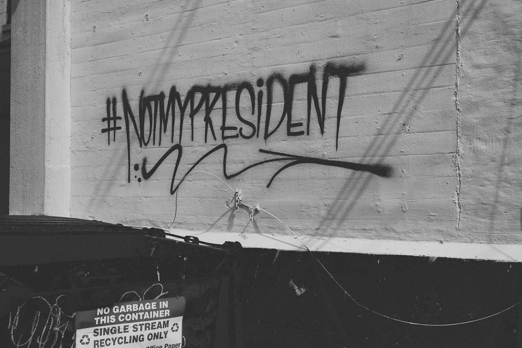 notmypresident.jpg
