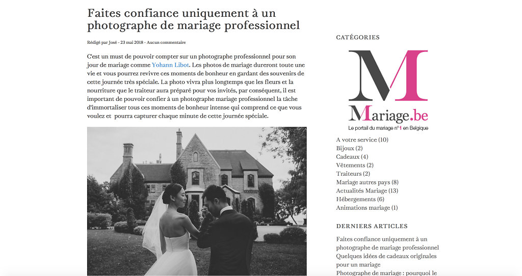 Mariage-be.jpg