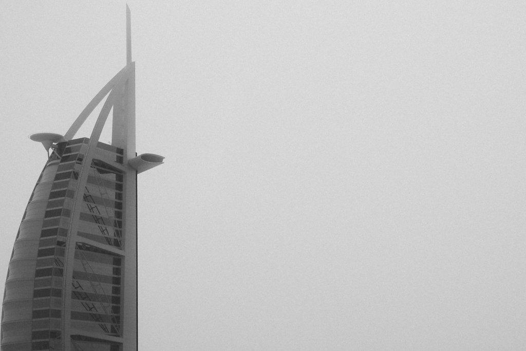 Burj-al-Arab.jpg