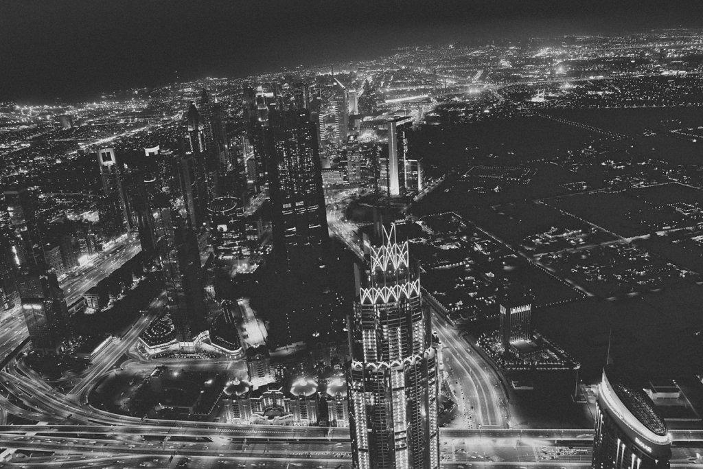 City-of-lights.jpg