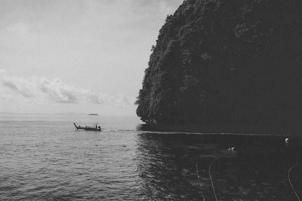 Somewhere-in-Thailand.jpg