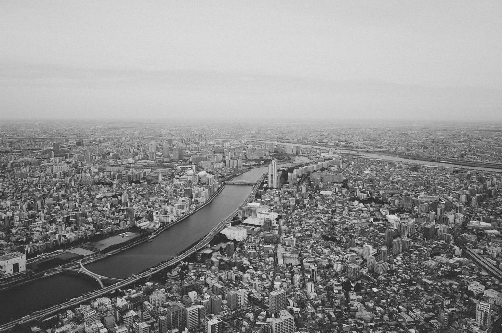 Tokyo-from-the-air.jpg